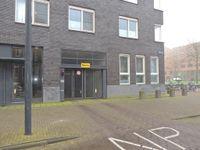 Johan van der Keukenstraat 0ong, Amsterdam