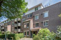 Voorthuizenstraat 141, Amsterdam
