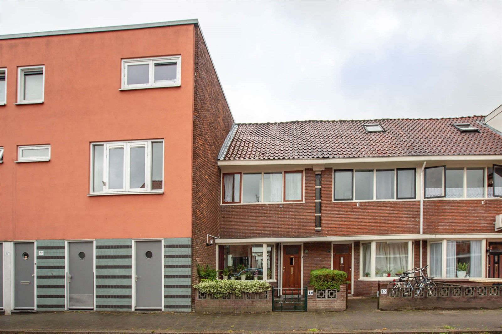Jan Haringstraat 10, Utrecht