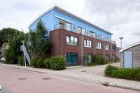 Schoolbaan 62, Roelofarendsveen