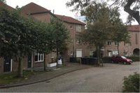 Dommelborch 96, Rosmalen
