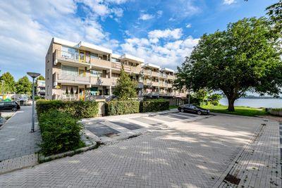 Maastrichtkwartier 70, Almere