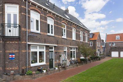 Burgemeester Royerplein 15, Hasselt