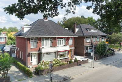 Rohofstraat 91, Almelo