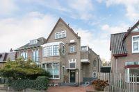 St. Annastraat 332, Nijmegen