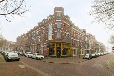 Katendrechtsestraat 18, Rotterdam