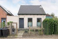 Draaibrug 25, Aardenburg