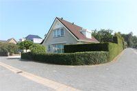 Lakenhalstraat 2, Almere