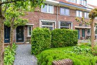 Hindestraat 17, Nijmegen