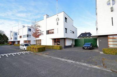 Vlagtweddestraat 53, Tilburg