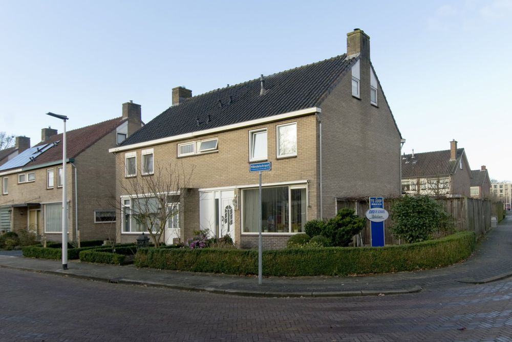 Image Result For Huis Kopen In Almelo