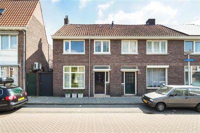 Laagstraat 241, Eindhoven