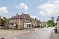 Kornet van Limburg Stirumstraat 48-48a, Olst