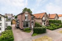 Prinses Beatrixlaan 94, Apeldoorn