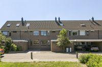 Huibersakker 21, Zaltbommel