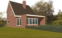 Brinkeweg 18--1, Winterswijk Miste