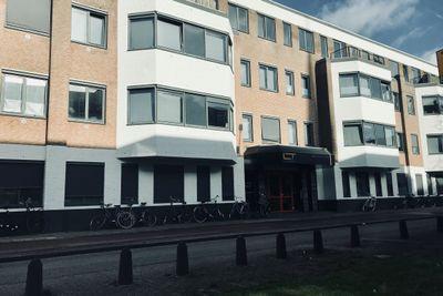 Kalverstraat, Apeldoorn
