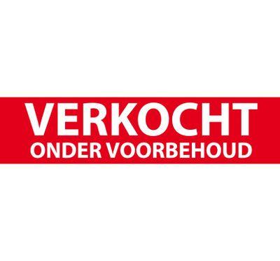 Nieuwstraat 120, Kerkrade