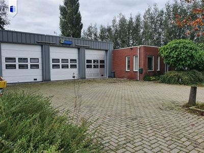 , Meerkerk