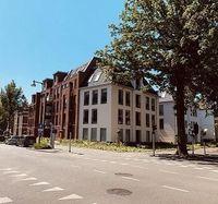 Kerklaan, Apeldoorn