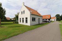 Baanstpoldersedijk 4-149, Nieuwvliet