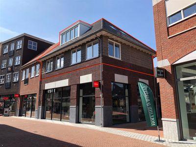 Brouwerijstraat 24, Rosmalen