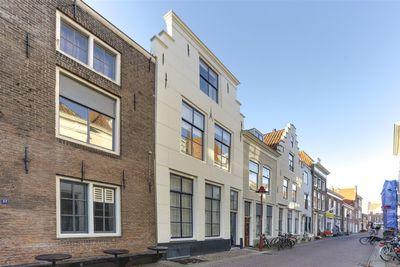 Sint Janstraat 30, Middelburg
