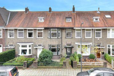 Heuvelplein 239, Breda