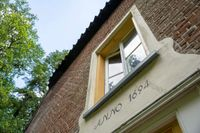 Loseweg 290-- 292, Apeldoorn
