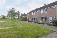 Canopus 8, Hoogeveen