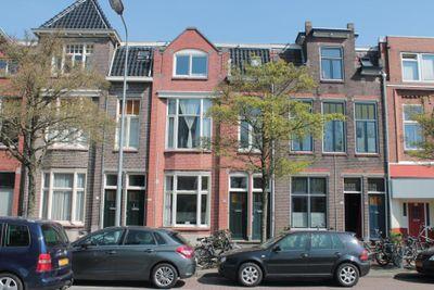 Friesestraatweg 35, Groningen