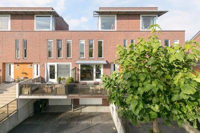 Langesan 88, Leeuwarden