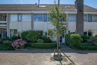 Sleutelbloem 39, Leeuwarden