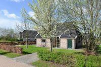Mr. J.B. Kanweg 3-327, Witteveen