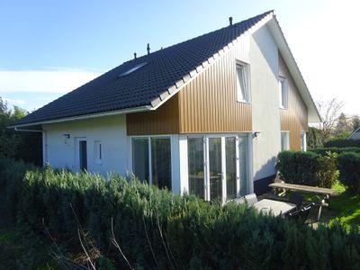 Cranenburgsestraat 17109, Groesbeek