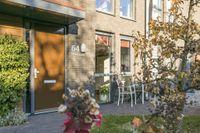 Gaffel 64, 's-hertogenbosch
