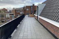 Schoolstraat, Zandvoort