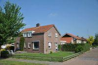 Valckeniersweg 24, Haulerwijk
