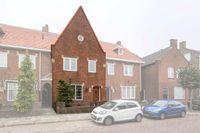 Westeinde 5A, Waalwijk