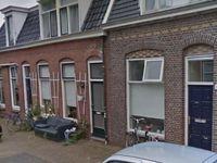 Saskiastraat, Leeuwarden