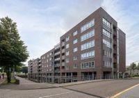 Wismarstraat 77, Zwolle