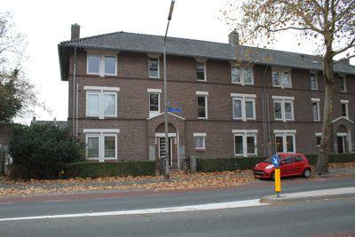 Paul Krugerstraat 69, Nijmegen