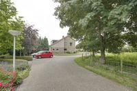 Kampstraat 44, Groessen