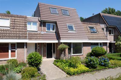 Koekelberg 13, Veldhoven