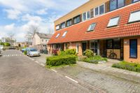 Aagje Dekenstraat 22, Zutphen