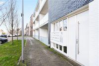 Marsstraat 54, Almere