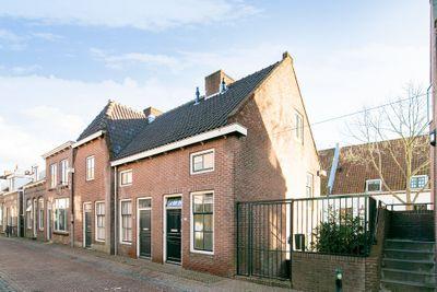 Voorstraat 23, IJsselstein
