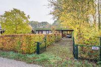 Nieuw Beusinkweg 20-1, Winterswijk