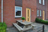 Koningspage 36, Hoogeveen