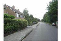Hortensiaweg 35, Paterswolde